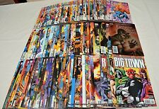 Fantastic Four!  Huge Lot of 168 Issues!  Volume 3!  Ultimates!  Mini-Series!