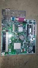 Carte mere HP 432861-001 409305-003 409306-000 REV 0E socket AM2