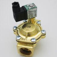 Bulktex® KEILRIPPENRIEMEN Riemen POLY V 3PJ605 Courroie 605x7 mm