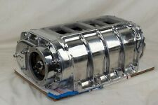 671 6-71 GMC BLOWER SUPERCHARGER CHEVY HEMI FORD HOT ROD DRAGSTER GASSER WEIAND