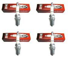 Genuine Champion Spark Plug RC12YC Copper Plus (4 Pack) Fit Small Engines