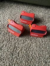 Viewmaster 1990-Now Color photography, Colored Contemporary Image