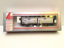 Lima 303593K HO Gauge DB Schiebewandwagen Ford