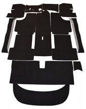 Tapis de restauration NSU Sport-Prinz 1959-1967