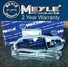 BMW E53 X5 Door Handle Carrier OS (drivers side) MEYLE, 51218243616