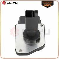 Mass Air Flow Meter Sensor MAF SU5629 for 00-02 Toyota Corolla Chevy Prizm 1.8L