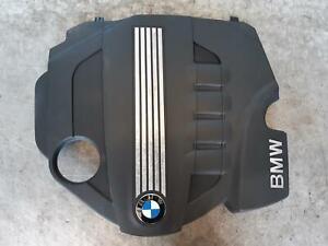 BMW 3 SERIES ENGINE COVER DIESEL, 2.0, 320d, N47, E90/E93, 02/06-03/10 06 07 08