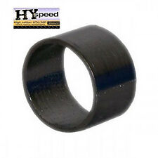 HYspeed Exhaust Pipe to Muffler Silencer Gasket Connector Graphite Seal 17-0010