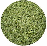 Japanese Green Tea Suizawa Kabusecha 100g(3.5oz)