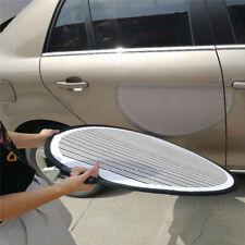 PDR Lined Dent Reflector Fiber Board  paintless dent board Stripe Line Board