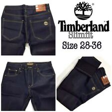 Jeans Timberland Slimfit Mens Pants