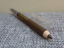 ESTEE LAUDER Brow Now Brow Defining Pencil, #03 Brunette, Brand NEW!