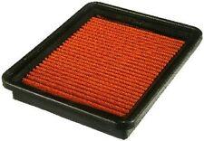 Air Filter Fram PPA7344 AIR HOG Washable Reusable!