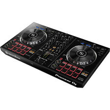 Pioneer DJ DDJ-RB - 2-Channel  dj Performance Controller