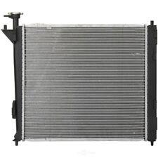 Radiator Spectra CU13373 fits 13-18 Hyundai Santa Fe Sport