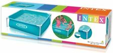 Intex 57173NP - Piscina desmontable mini small frame 122 x 30 cm, 342 litros