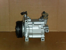 AC COMPRESSOR SUBARU IMPREZA AND FORESTER