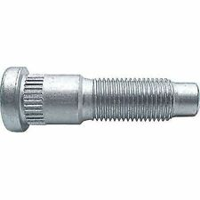 Allstar Performance ALL11065 1//2-20 Left Hand Fine Thread Tap