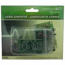 Velleman Signal Generator Electronics Project Kit MK105