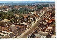CP 02 AISNE - Guise - Rue Sadi-Carnot