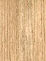 "24/"" x 96/"" Birch White Wood Veneer Rotary Cut Paper Backer Backing 2/' X 8/'"