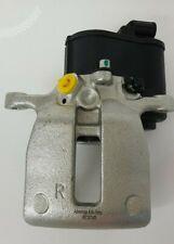 FOR VOLVO S60/80 V60/70 XC60/70 REAR RIGHT DRIVERSIDE O/S ELECTRIC BRAKE CALIPER