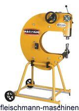 Baileigh Maschinenhammer PH-19