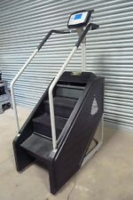 Stairmaster Stepmill 7000PT No Vario technogym Synchro DELIVERY AVAILABLE