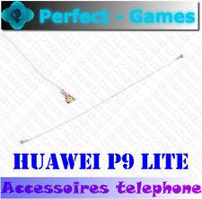 HUAWEI P9 LITE fil cordon antenne coaxial wifi reseau signal wire cable antenna