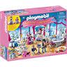 Playmobil Christmas Ball Advent Calendar 2019 - 9485