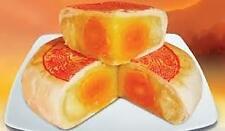 pia cake pus durian