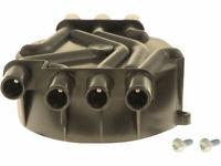Distributor Cap For 1996-1998 GMC C1500 4.3L V6 1997 B274ZB Distributor Cap