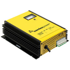 Samlex SEC-1230UL 12 Volt 30 Amp Battery Charger