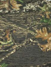 """Mossy Oak 1000D Nylon Cordura / Codura 56 - 58"""" goods"""