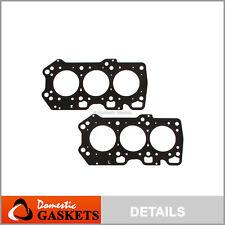 Fits 93-02 Ford Probe Mazda MX6 626 2.5L DOHC MLS Head Gasket L andR KL
