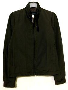 Authentic  GUCCI  vintage zipped jacket
