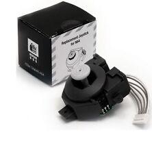 Repair Box Nintendo N64 Style Replacement Analog Joystick MODEL: DN64R-A04  [03]