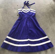 Bea & Dot By Modcloth Dress