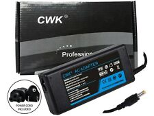 AC Adapter Cord Charger For Acer Aspire E1-522-5460 E1-522-3442 E1-531-2686