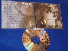 CD INNOCENT PAIN Et souffle le vent 11 TITRES suisa SUISSE swiss musik