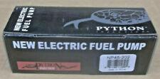 Fuel Pump - Python NP45-202
