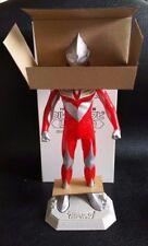 Kyomoto Ultraman Tiga Power Type 1997 Hyper Hobby Magazine Mail-a-way Bandai
