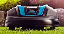 Gardena mähroboter r40li 4071-60, batteria tosaerba, prato robot, Robotic Lawnmower