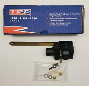 New and Genuine TRP Height Control Valve HV9990 (KIT-52341-Q242) Free Shipping