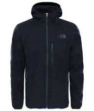 piumino per interno giacca north face