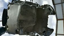OEM 09 10 11 12 13 14 15 Honda Odyssey PILOT ACCORD 3.5L Engine Oil Pan ACURA