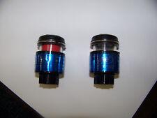 """Virgis Sentinel Filter 13.78"""" H2O Max Torque 1,5 Nm 2 ea. 162450500 New"""