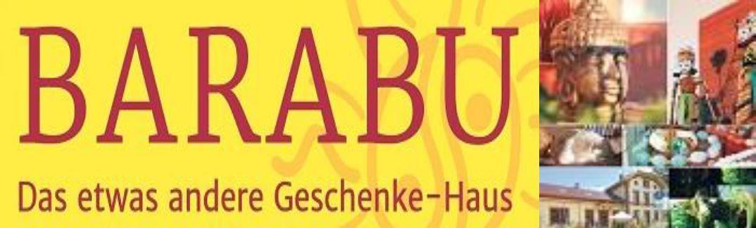 barabu-geschenke