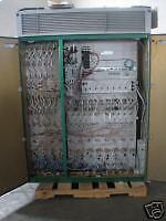 Nortel S12000 GSM BTS Base Station Cellsite 1900 Mhz