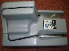 Digital Check Ts215 35dpm Tellerscan215 check scanner